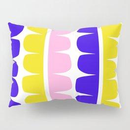 No Frills 01.5 Pillow Sham