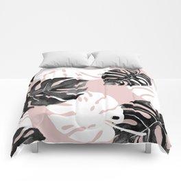 My Beloved Comforters