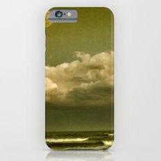 Alien Shore Slim Case iPhone 6s