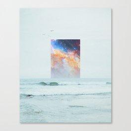 C/26 Canvas Print