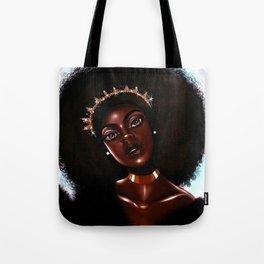 R A V E N Tote Bag