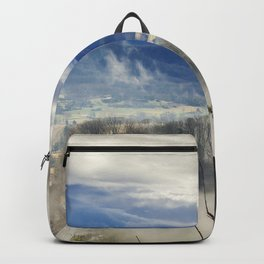 Wears Valley Smoky Mountains Backpack