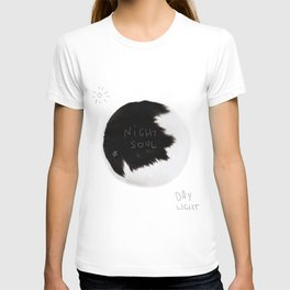 Night Soul T-shirt