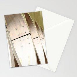 Pavilion Stationery Cards