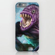 Deep One iPhone 6s Slim Case