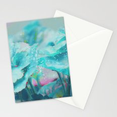 #160 Stationery Cards