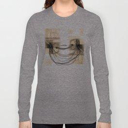 Loading Long Sleeve T-shirt