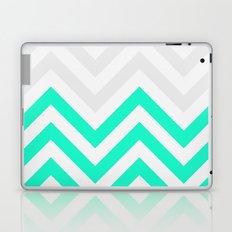 Chevronia V Revised Laptop & iPad Skin