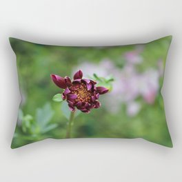 BLOOM Rectangular Pillow