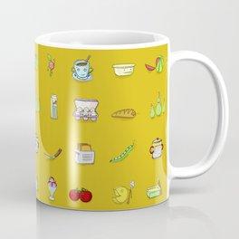 My Kitchen Pals Coffee Mug