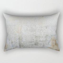 Concrete Style Texture Rectangular Pillow