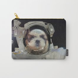 Gotcha Carry-All Pouch