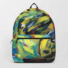 if you dare Backpack
