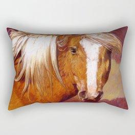 ISLANDER Rectangular Pillow