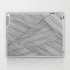 Anglinear Laptop & iPad Skin