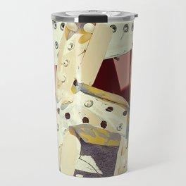 Aha Travel Mug