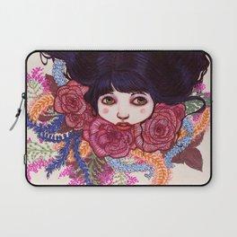 Sandra Laptop Sleeve