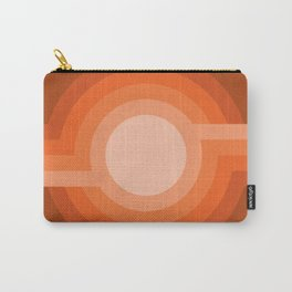 Moonspot - Red Rock Carry-All Pouch