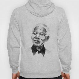 Nelson Mandela Hoody