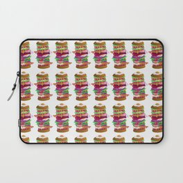 Sensible Meal Laptop Sleeve