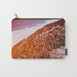 Meco #2 Carry-All Pouch