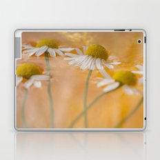 head above water Laptop & iPad Skin