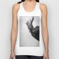 wind Tank Tops featuring Wind by Renata's Photobox