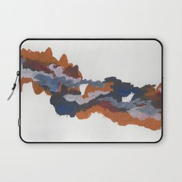 clouds_july Laptop Sleeve