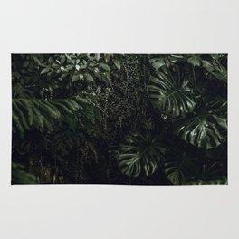 tropical vi Rug