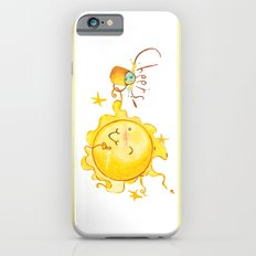 Moonshine Slim Case iPhone 6s