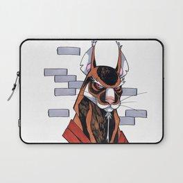 TMNT - Splinter Laptop Sleeve