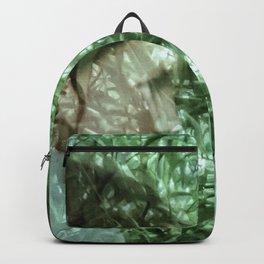Twins or Gemini Backpack