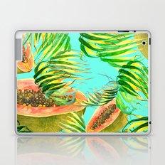Fruits of Heaven Laptop & iPad Skin
