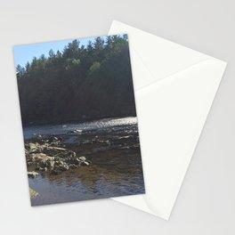 Grindstone Stationery Cards