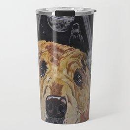 yodog Travel Mug