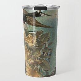 Passer Travel Mug