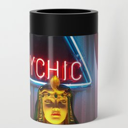 PSYCHIC Can Cooler
