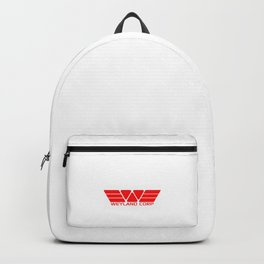 Weyland Corp Backpack