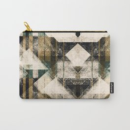 Grunge v.11 Carry-All Pouch