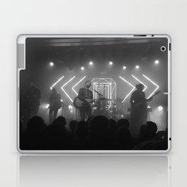 Lord Huron Laptop & iPad Skin