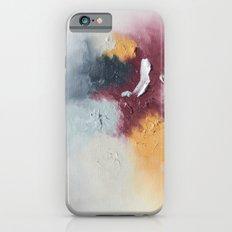 Color Study Slim Case iPhone 6s