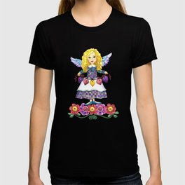 Angel Love T-shirt