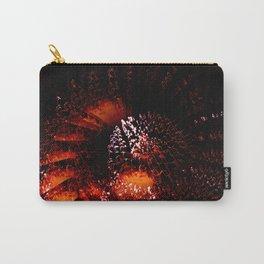 Fireball Carry-All Pouch