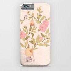 RoseBird Slim Case iPhone 6s
