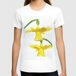 Dance and Twirl T-shirt