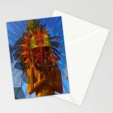 SUNCITY Stationery Cards