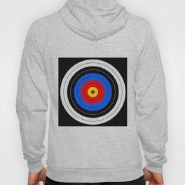Target Hoody