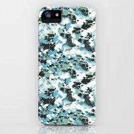Neve iPhone Case