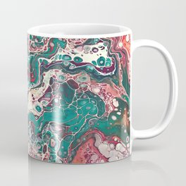 Let it Flow 1 Mug