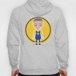 Steph Curry Hoody